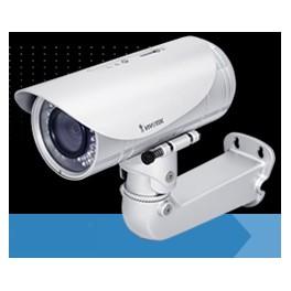 Vivotek IP 8372