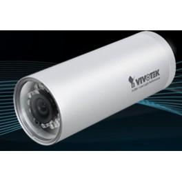 Vivotek IP 8330