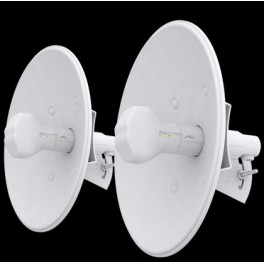 Ubiquiti NanoBridge 25DBi 5GHz